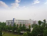 四川职业学校所具有的优势是什么