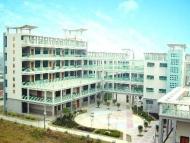 四川职业学校是家庭困难学生的最好选择